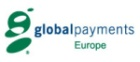 Global Payments Europe