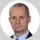 Aleš Jirásek