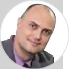 Tomáš Horáček