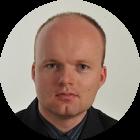Michal Růžička