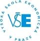 logo VSE