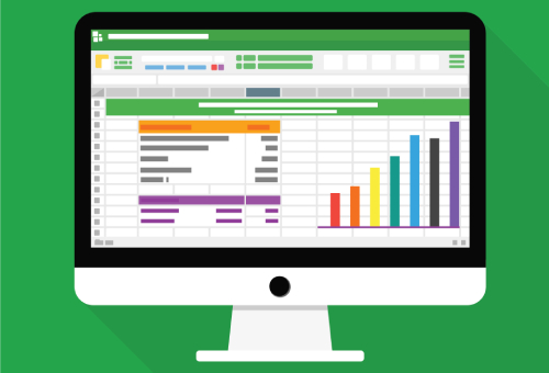 MS Excel pro analytiky a controllery